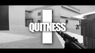 QUIETNESS 1