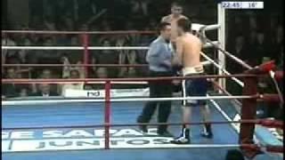 boxeo_escandalo.flv