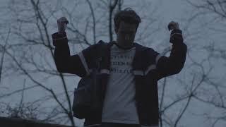 Bush Baby - Nowhere I (Music Video)