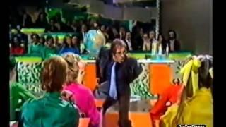 Adriano Celentano - Prisencolinensinainciusol YouTube Videos