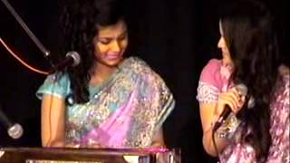 May 31 2014 Live Performance of Pal Pal Hai Bhari