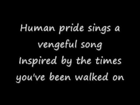 Creed-What if lyrics