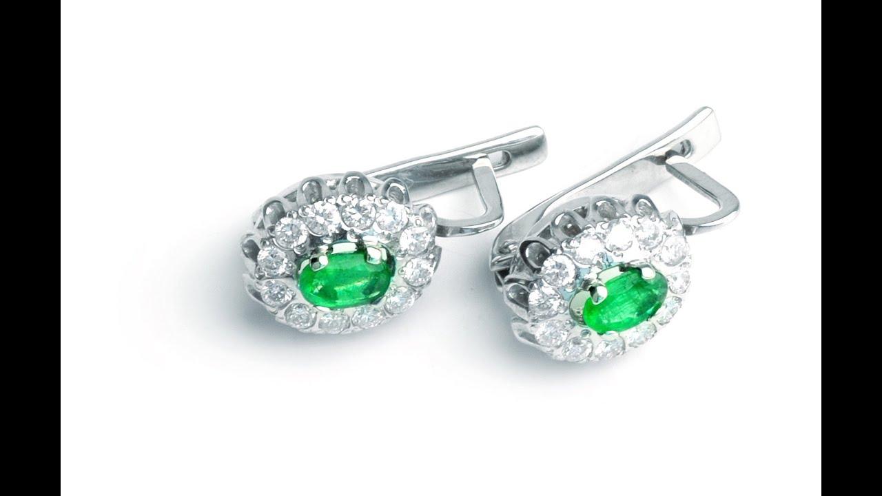 Хотите купить серьги с бриллиантами?. У нас лучшая цена и бесплатная доставка в киеве и украине. Лучший выбор серьги с бриллиантами и серьги со.
