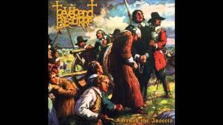 Reverend Bizarre - The Devil Rides Out