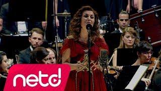 Fazıl Say & Serenad Bağcan - Memleketim (Live)