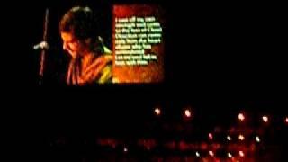 Urbana 09 - Bhajo Naam