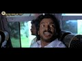 Ultimate Star Upendra, Pooja Gandhi, Saloni Blockbuster FULL HD Romance/Drama    Home Theatre