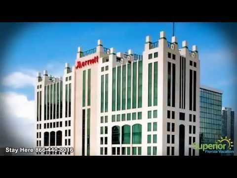 panama marriott hotel panama city superior florida. Black Bedroom Furniture Sets. Home Design Ideas