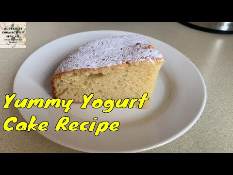 quick-and-easy-yogurt-cake-recipe-/how-to-make-delicious-yogurt-cake