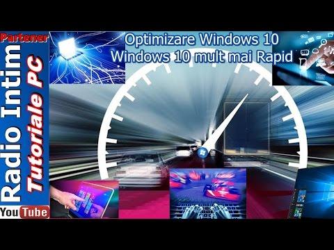 optimizare-windows-10---setari-windows-10-mult-mai-rapid