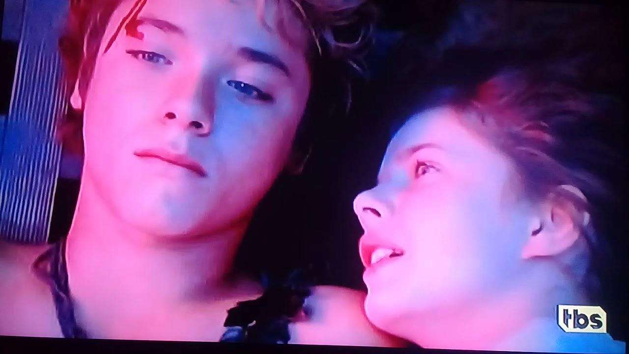 Download Peter Pan: La Gran Aventura. - El Poder de un beso.