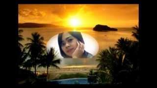 Dayung Sampan(Indonesian folk song)