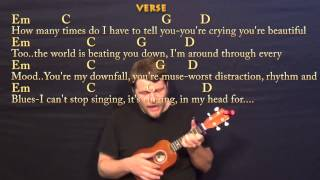 all-of-me-john-legend-soprano-ukulele-cover-lesson-with-chords