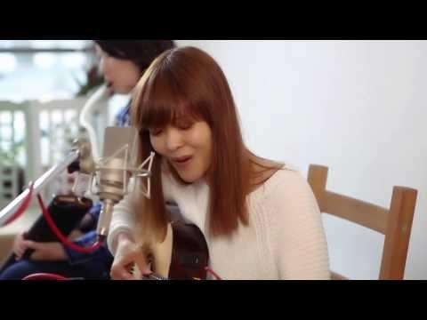 강아솔 이아립 (feat.강아솔) - 실버벨  earip feat  asol