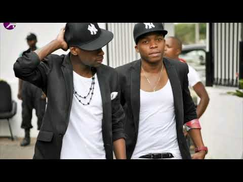 Bander & Dygo feat. Mr.Bow & Marcelo Lopez_Original
