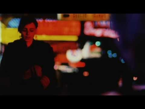 Decoder (1984) Trailer