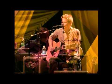 Talk With God Acoustic Tour 2005 Thumbnail image