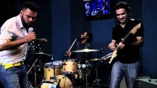 """Video Banda Black Rio em """"Sexta-feira carioca"""" no Estúdio Showlivre 2012 download MP3, 3GP, MP4, WEBM, AVI, FLV Oktober 2018"""
