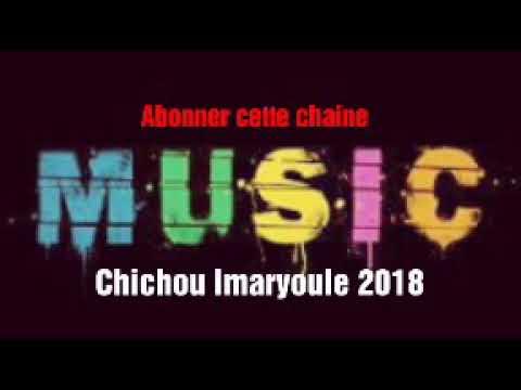 Chichou lmaryoule 2018