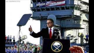 2015 NHL Trade Deadline