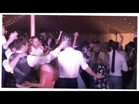 Aldworth Berkshire - Wedding - DJ - Spinsisters