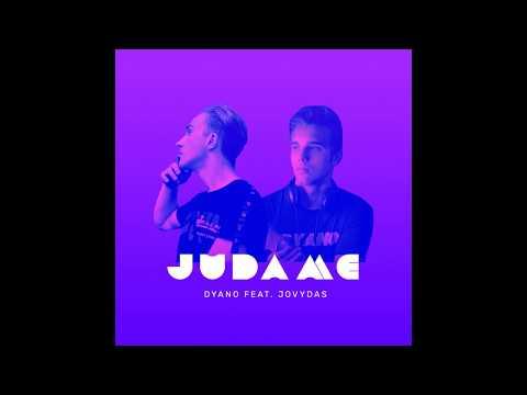 Dyano feat. Jovydas - Judame (Official Music)