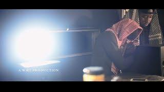 Bsk x T2R - EgoTrap (Official Video) // Dir. By @DirectedbyWT