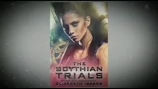 The Scythian Trials Trailer