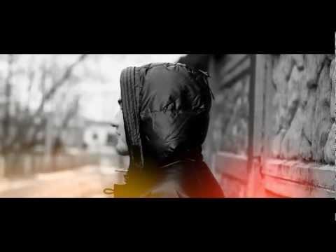 видео клип immortal
