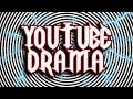 🔴youtube Drama🔴 video