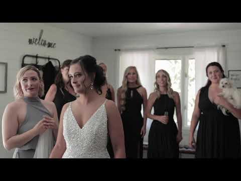 lane-+-danielle-wedding-video-|-montana-backyard-wedding-highlights