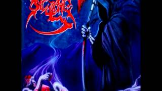 Scythe - Undead Infantry (1999) [Full Album] Metal Mulisha