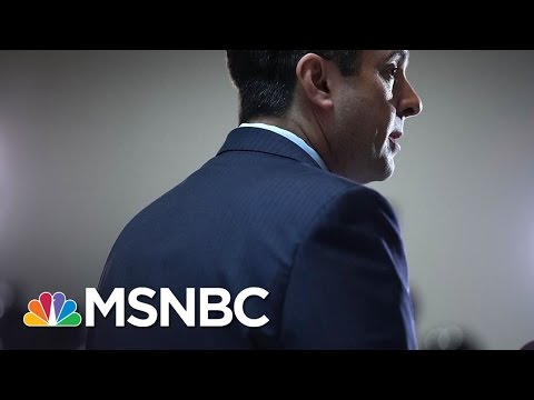 Fact And Fiction In Obama Administration's Russia Investigation | Morning Joe | MSNBC