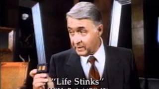 """Trailer: Que Droga de Vida! (""""Life Stinks"""")"""