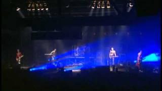 01. 27.09.1996 - 100 Jahre Rammstein (Arena, Berlin).mkv