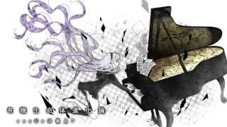 その昔「LOiD-02 -postrock- LOiD's MiND」というコンピアルバムに書き...