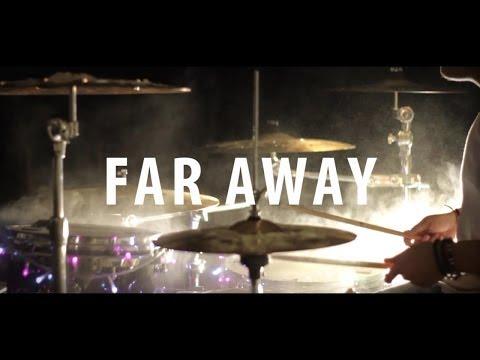 The Morning Chorus - Far Away (Official Music Video)