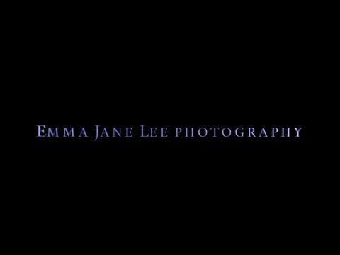 EJL Photography Film