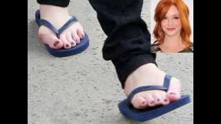 ugliest celebrity feet you won t believe the pretty faces these ugly feet belong to
