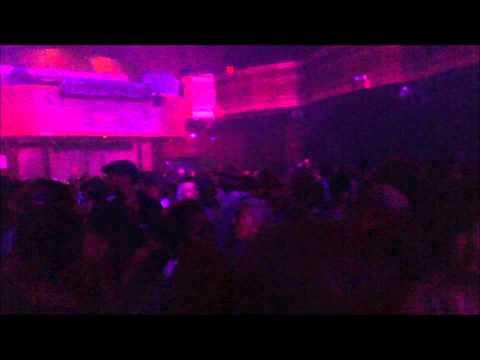 LARRY LEVAN BIRTHDAY PARTY 8-14-11 Video by Jazz 42.wmv