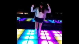 DJ nonstop 2018