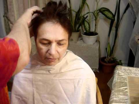 Псориаз выпадение волос народные средства