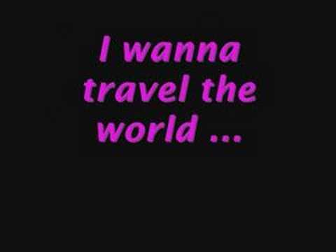 Superbus - Travel the world