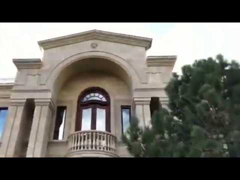 Nikol Pashinyan Hayastani N-1 Arancnatun...