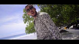Смотреть клип Dtf  - La Vida
