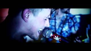 """Explorers - """"Mono Waves"""" Official Music Video"""