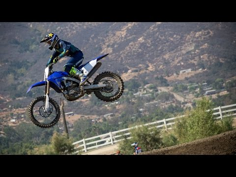 Cooper Webb | Raw Lap | TransWorld MX
