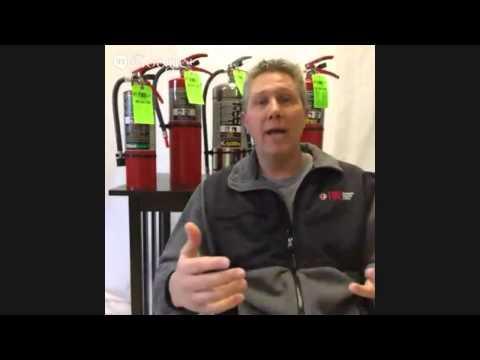 E Fire| Fire Extinguishers| Fire Extinguisher Training| Tupelo MS | E Fire 662 842 7201