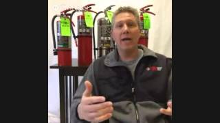 E Fire| Fire Extinguishers| Fire Extinguisher Training| Tupelo MS | E Fire 662 842 7201