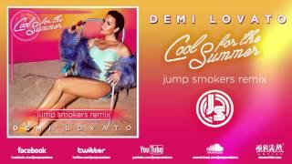Download Demi Lovato